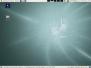 Desktop Screenshots
