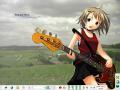 desktop-041017