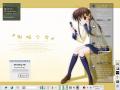 desktop-2004-11-23
