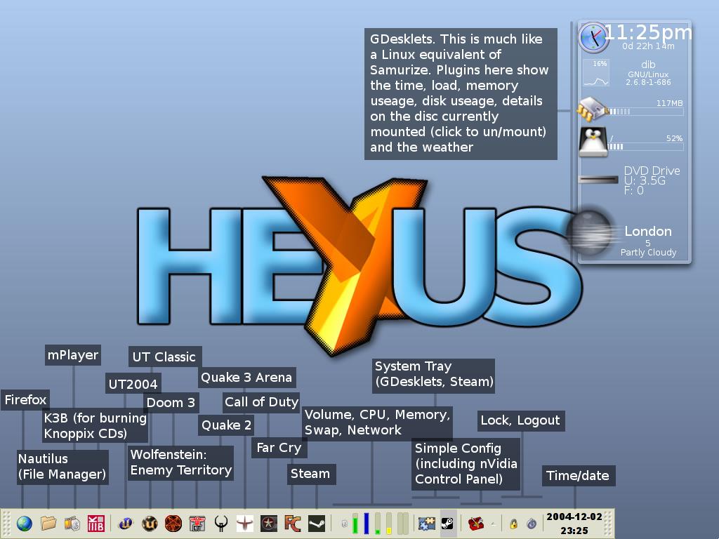 hexusloginfinal