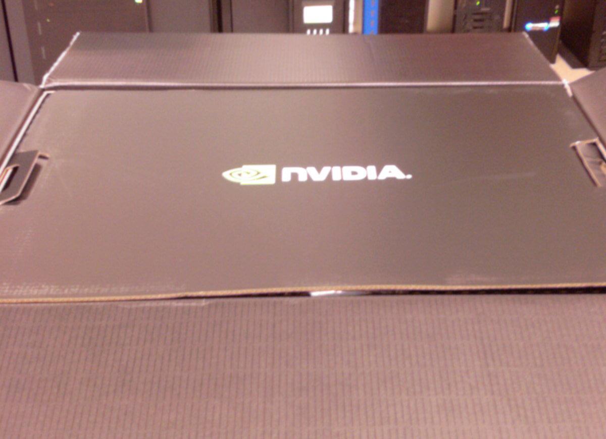 nvidia-001