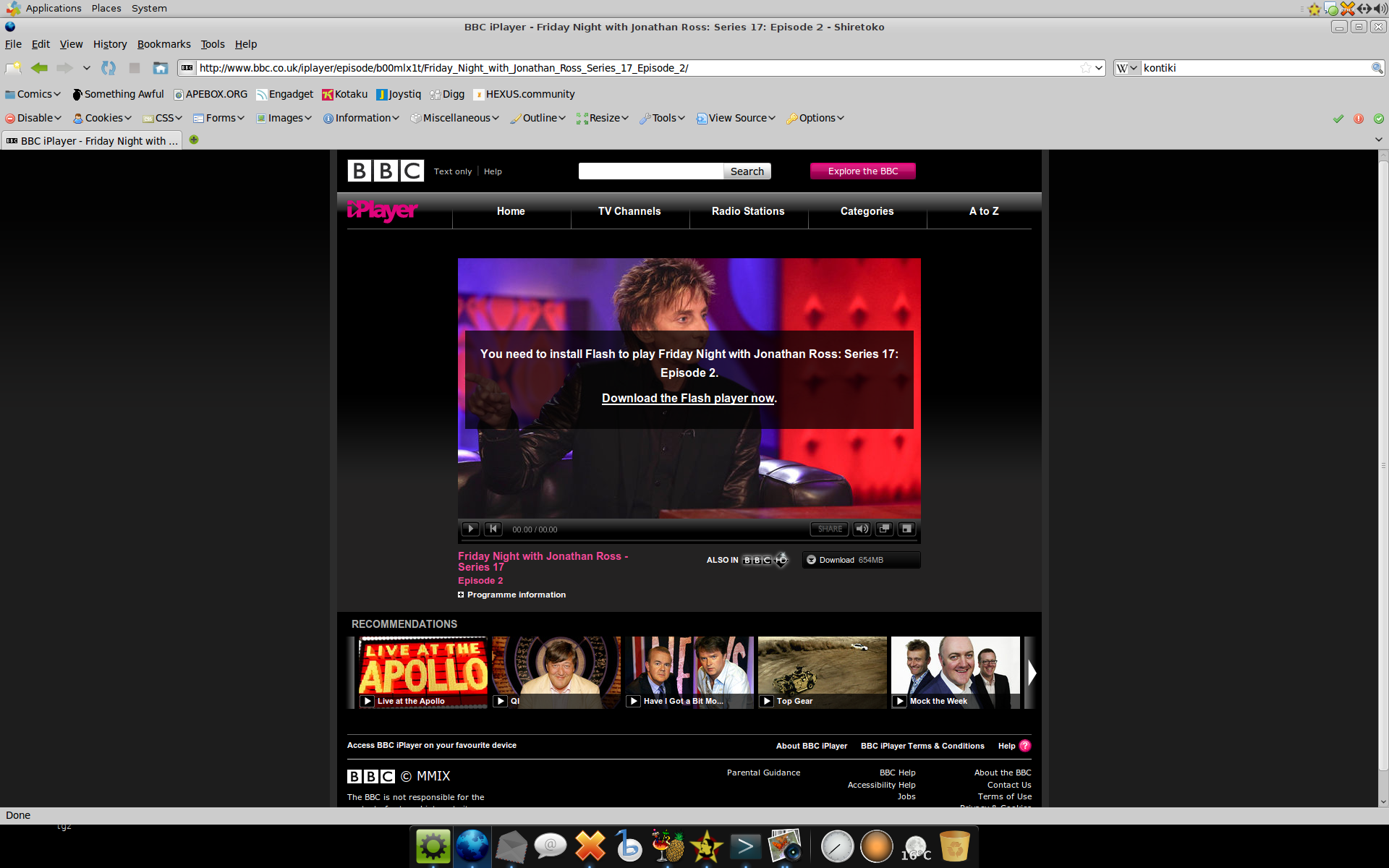 playing-iplayer