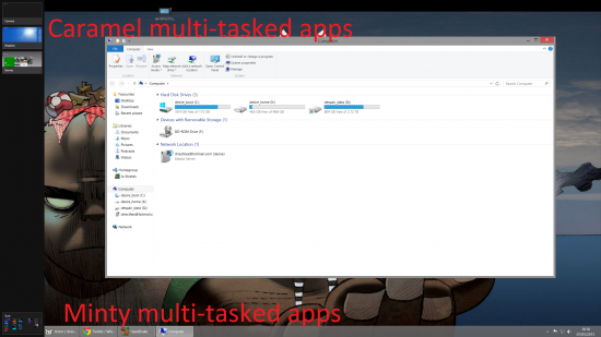 Needs moar task lists